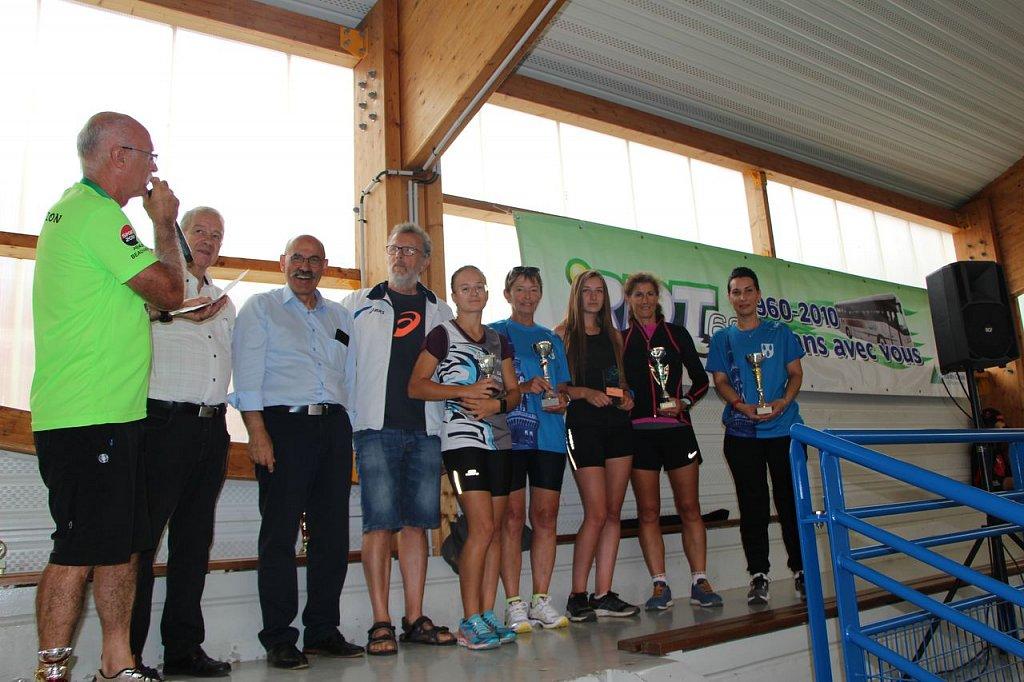 podium-4.JPG
