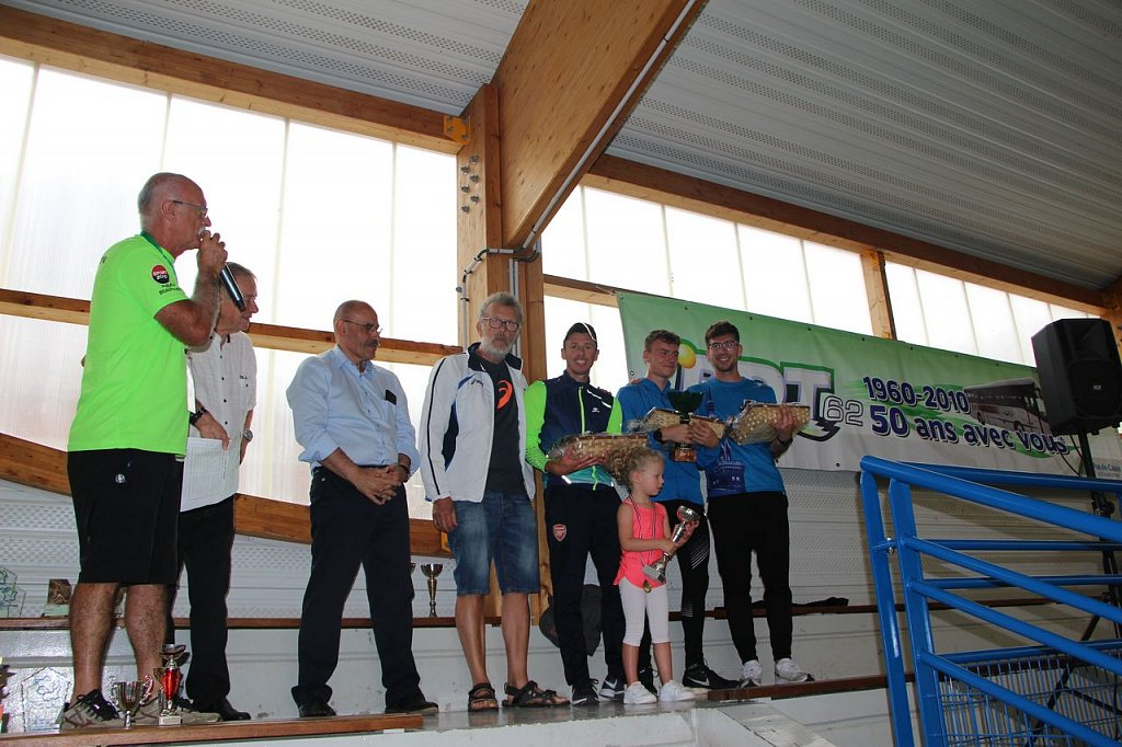 podium-5.JPG