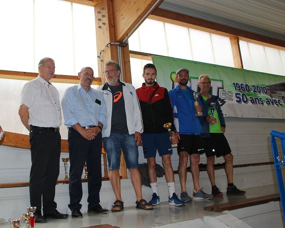 podium-6.JPG
