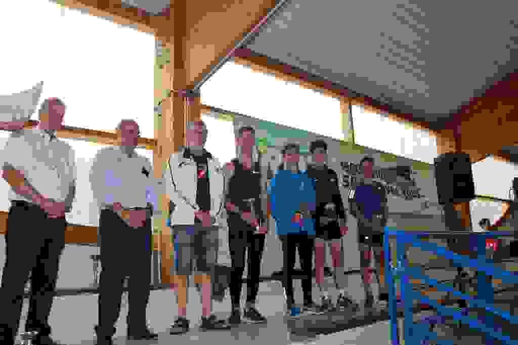 podium-7.JPG