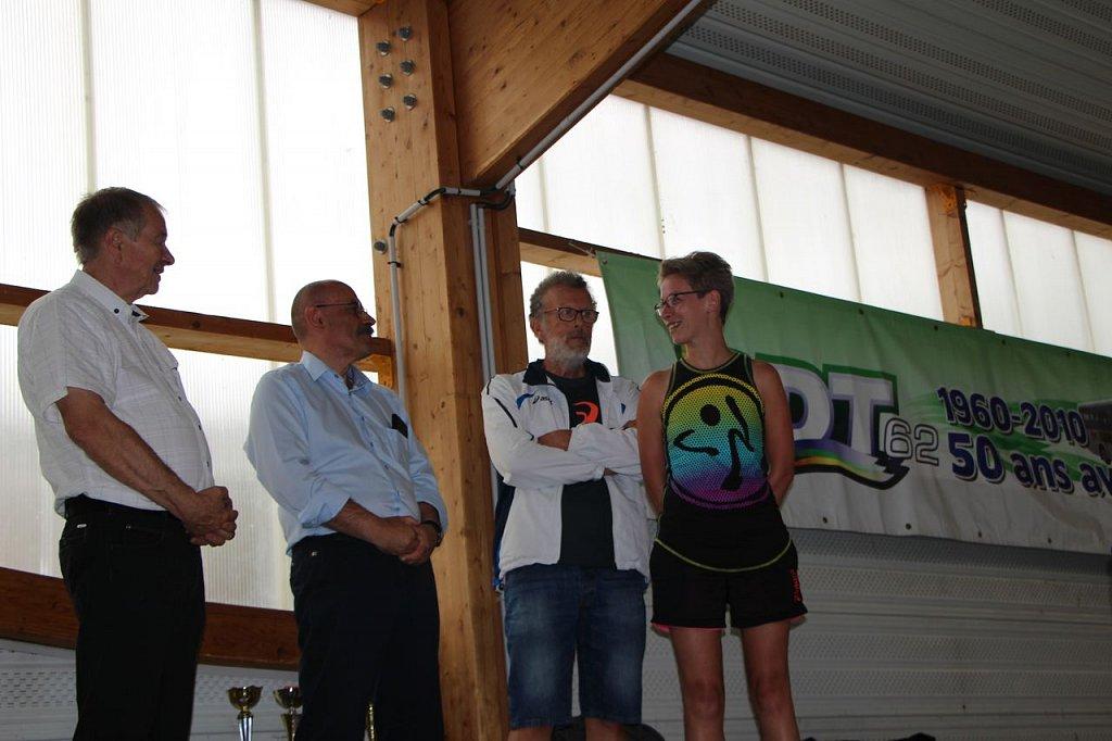 podium-8.JPG