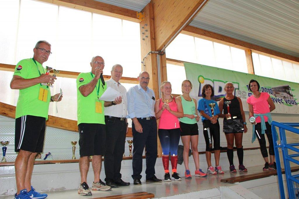 podium-10.JPG