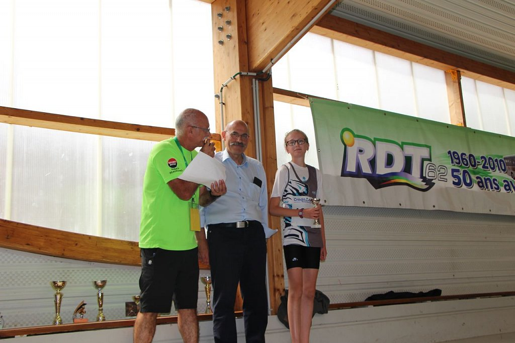 podium-11.JPG