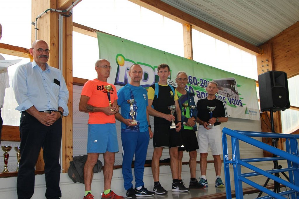 podium-13.JPG