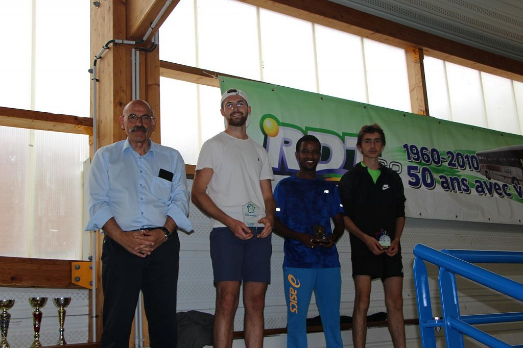 podium-14.JPG
